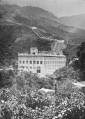 Mangahao hydroelectric power station ATLIB 296019.png