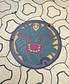 Manhole Uwajima 4.jpg