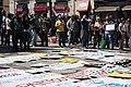"""Manifestação """"Enterrar De Vez O Furo, Tirar as Petrolíferas do Mar"""" DSC03000 (39729107420).jpg"""