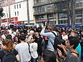 Manifestação 19 maio Sorocaba-SP.jpg