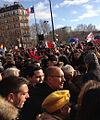 Manifestation 01-27-2013 Paris - Harlem Denfert.jpg