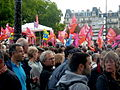 Manifestation du 2 Octobre 2010 - Défilé (5047207586).jpg