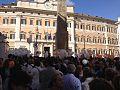 Manifestazione Pro-Test Italia Roma 2.jpg