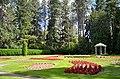 Manito, Spokane, WA, USA - panoramio (26).jpg