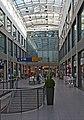 Mannheim Hauptbahnhof Innenbereich1 20100918.jpg