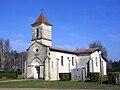Mano église.jpg