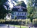 Manor in Strzeżewo bk4.JPG