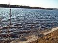 Mansfield QC (Rivière des Outaouais) - panoramio.jpg