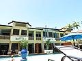 Mantra Heritage Resort, Port Douglas (484144) (9443956988).jpg