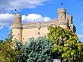 Manzanares el Real - Castillo 1.jpg