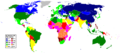 Map Age Dependency Ratio.PNG