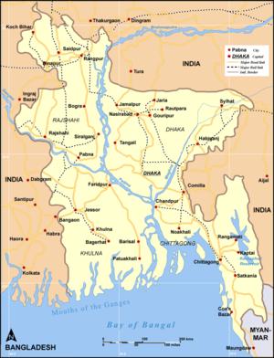 list of railway stations in bangladesh