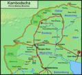 Map Banteay Meanchey Province.png