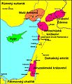 Map Crusader states 1102-cs.jpg