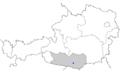 Map at moosburg.png