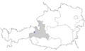 Map at saalbach hinterglemm.png