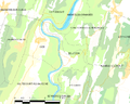 Map commune FR insee code 01051.png