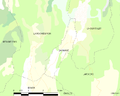 Map commune FR insee code 04201.png