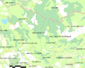 Map commune FR insee code 11222.png