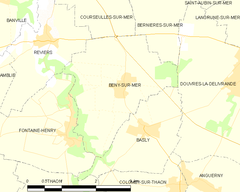 Map commune FR insee code 14062.png