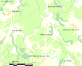 Map commune FR insee code 21626.png
