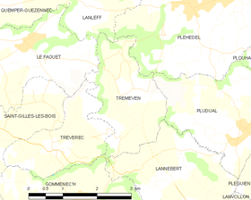 Map commune FR insee code 22370.png