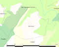 Map commune FR insee code 25487.png