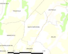 Map commune FR insee code 27606.png