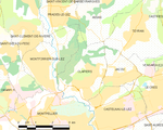 Map commune FR insee code 34077.png