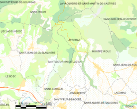 Map commune FR insee code 34287.png