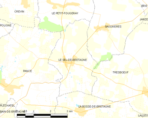 Map commune FR insee code 35322.png