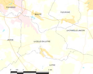 Map commune FR insee code 35324.png