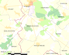 Map commune FR insee code 37035.png