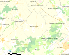Map commune FR insee code 37097.png