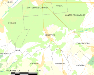 Map commune FR insee code 41031.png