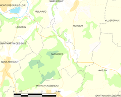 Map commune FR insee code 41236.png