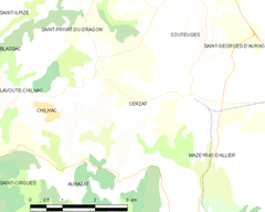 Map commune FR insee code 43044.png