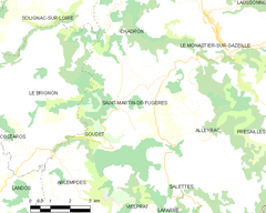 Map commune FR insee code 43210.png