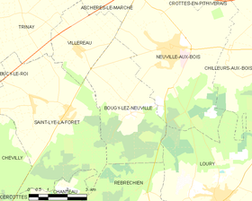 Map commune FR insee code 45044.png