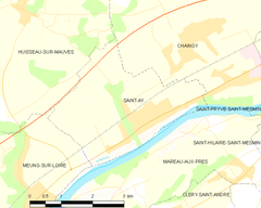 Map commune FR insee code 45269.png