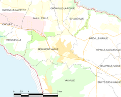 Map commune FR insee code 50041.png