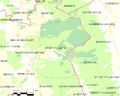 Map commune FR insee code 51621.png