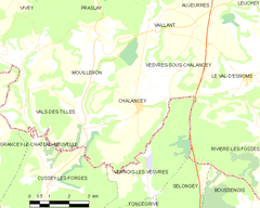 Map commune FR insee code 52092.png