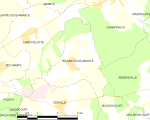 Map commune FR insee code 54558.png