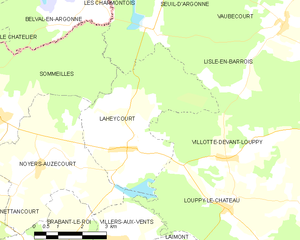 Map commune FR insee code 55271.png