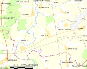 Map commune FR insee code 57422.png