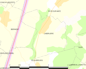 Map commune FR insee code 60329.png