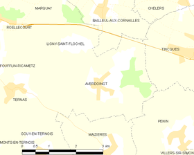 Map commune FR insee code 62061.png