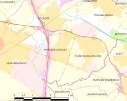 Map commune FR insee code 62624.png