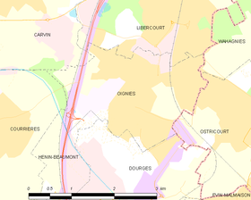 Map commune FR insee code 62637.png